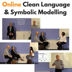Clean Language & Symbolic Modellin (1)